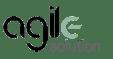 UBS Software | Fingertec | Ecoleave